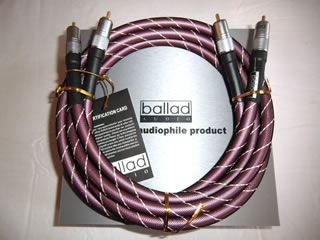 Cable BQ-821 MK